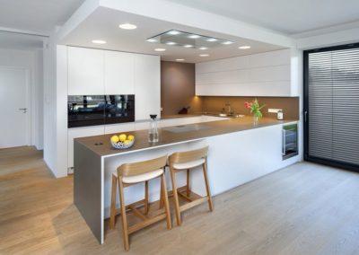 kuchyne-romi-moderni-kuchyne